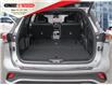 2021 Toyota Highlander XSE (Stk: 151515) in Milton - Image 7 of 23