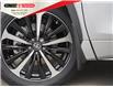 2021 Toyota Highlander XSE (Stk: 151515) in Milton - Image 8 of 23