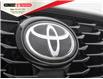 2021 Toyota Highlander XSE (Stk: 151515) in Milton - Image 9 of 23