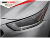 2021 Toyota Highlander XSE (Stk: 151515) in Milton - Image 10 of 23