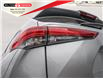 2021 Toyota Highlander XSE (Stk: 151515) in Milton - Image 11 of 23