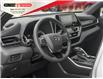 2021 Toyota Highlander XSE (Stk: 151515) in Milton - Image 12 of 23
