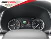 2021 Toyota Highlander XSE (Stk: 151515) in Milton - Image 14 of 23
