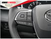 2021 Toyota Highlander XSE (Stk: 151515) in Milton - Image 15 of 23