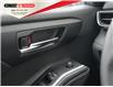 2021 Toyota Highlander XSE (Stk: 151515) in Milton - Image 16 of 23