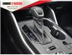 2021 Toyota Highlander XSE (Stk: 151515) in Milton - Image 17 of 23