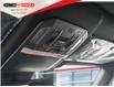 2021 Toyota Highlander XSE (Stk: 151515) in Milton - Image 19 of 23