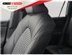 2021 Toyota Highlander XSE (Stk: 151515) in Milton - Image 20 of 23