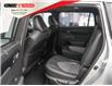 2021 Toyota Highlander XSE (Stk: 151515) in Milton - Image 21 of 23