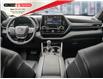 2021 Toyota Highlander XSE (Stk: 151515) in Milton - Image 22 of 23