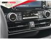 2021 Toyota Highlander XSE (Stk: 151515) in Milton - Image 23 of 23