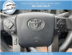 2016 Toyota Tacoma SR5 (Stk: 16-04635) in Greenwood - Image 11 of 17