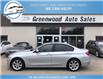 2014 BMW 320i xDrive (Stk: 14-84919) in Greenwood - Image 1 of 19