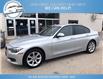 2014 BMW 320i xDrive (Stk: 14-84919) in Greenwood - Image 2 of 19