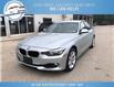 2014 BMW 320i xDrive (Stk: 14-84919) in Greenwood - Image 3 of 19