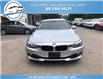 2014 BMW 320i xDrive (Stk: 14-84919) in Greenwood - Image 4 of 19