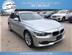 2014 BMW 320i xDrive (Stk: 14-84919) in Greenwood - Image 5 of 19
