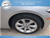 2014 BMW 320i xDrive (Stk: 14-84919) in Greenwood - Image 6 of 19