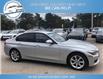 2014 BMW 320i xDrive (Stk: 14-84919) in Greenwood - Image 7 of 19