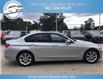 2014 BMW 320i xDrive (Stk: 14-84919) in Greenwood - Image 8 of 19