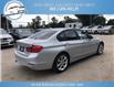 2014 BMW 320i xDrive (Stk: 14-84919) in Greenwood - Image 9 of 19
