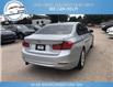 2014 BMW 320i xDrive (Stk: 14-84919) in Greenwood - Image 11 of 19