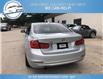 2014 BMW 320i xDrive (Stk: 14-84919) in Greenwood - Image 12 of 19