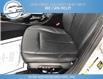 2014 BMW 320i xDrive (Stk: 14-84919) in Greenwood - Image 14 of 19