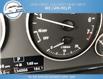 2014 BMW 320i xDrive (Stk: 14-84919) in Greenwood - Image 15 of 19