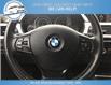 2014 BMW 320i xDrive (Stk: 14-84919) in Greenwood - Image 16 of 19