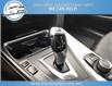2014 BMW 320i xDrive (Stk: 14-84919) in Greenwood - Image 18 of 19