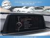 2014 BMW 320i xDrive (Stk: 14-84919) in Greenwood - Image 19 of 19