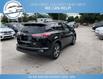 2018 Toyota RAV4 LE (Stk: 18-67366) in Greenwood - Image 6 of 18