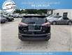 2018 Toyota RAV4 LE (Stk: 18-67366) in Greenwood - Image 7 of 18