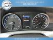 2018 Toyota RAV4 LE (Stk: 18-67366) in Greenwood - Image 10 of 18
