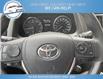 2018 Toyota RAV4 LE (Stk: 18-67366) in Greenwood - Image 11 of 18
