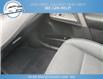 2018 Toyota RAV4 LE (Stk: 18-67366) in Greenwood - Image 16 of 18