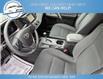 2018 Toyota RAV4 LE (Stk: 18-67366) in Greenwood - Image 17 of 18