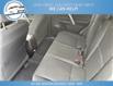 2018 Toyota RAV4 LE (Stk: 18-67366) in Greenwood - Image 18 of 18