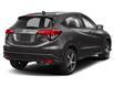 2022 Honda HR-V Sport (Stk: H01852) in North Cranbrook - Image 3 of 9