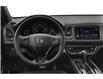 2022 Honda HR-V Sport (Stk: H01852) in North Cranbrook - Image 4 of 9