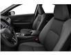 2022 Honda HR-V Sport (Stk: H01852) in North Cranbrook - Image 6 of 9