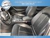 2015 Audi A3 2.0T Progressiv (Stk: 15-03423) in Greenwood - Image 14 of 20