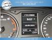 2015 Audi A3 2.0T Progressiv (Stk: 15-03423) in Greenwood - Image 15 of 20