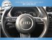 2015 Audi A3 2.0T Progressiv (Stk: 15-03423) in Greenwood - Image 16 of 20