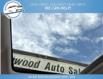 2015 Audi A3 2.0T Progressiv (Stk: 15-03423) in Greenwood - Image 17 of 20