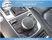 2015 Audi A3 2.0T Progressiv (Stk: 15-03423) in Greenwood - Image 19 of 20