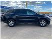 2017 Chevrolet Traverse 1LT (Stk: B8004) in Saskatoon - Image 3 of 11
