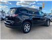 2017 Chevrolet Traverse 1LT (Stk: B8004) in Saskatoon - Image 4 of 11