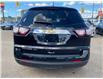 2017 Chevrolet Traverse 1LT (Stk: B8004) in Saskatoon - Image 5 of 11